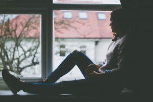 Depression-1081788