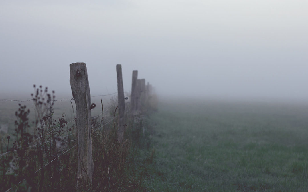 Winterdepression, Symbolbild
