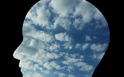 Gedankenstopp – Ausstieg aus dem Karussell der kreisenden Gedanken