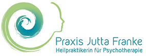 Heilpraxis Jutta Franke - Grefrath bei Kempen