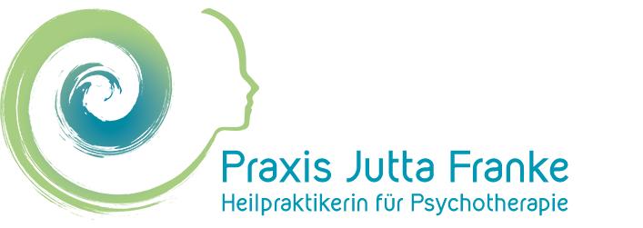 Logo Heilpraxis Jutta Franke