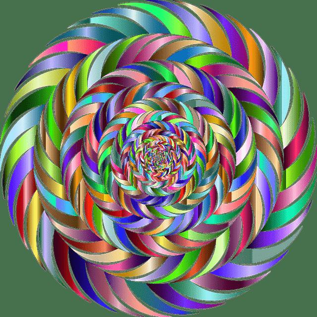 Hypnotherapie, Symbolbild