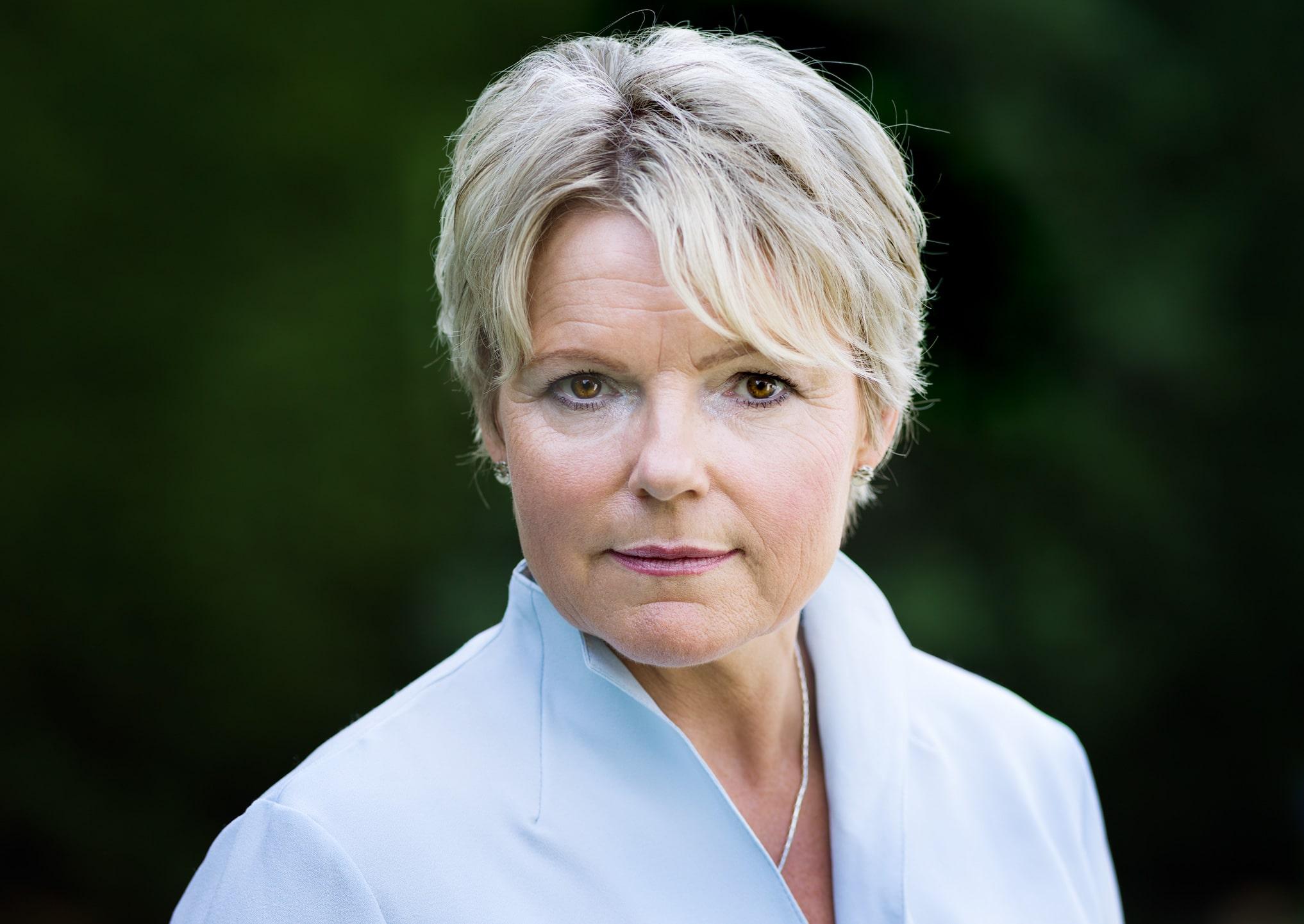 Jutta Franke Profil